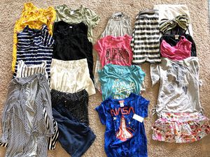 Women's Medium Clothes for Sale in Poinciana, FL