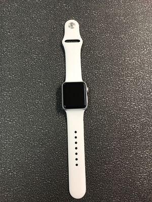 Apple Watch series 2 38mm for Sale in Seattle, WA