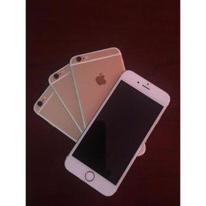 iphone 6 plus *Factory unlocked *like new *30 days warranty for Sale in Arlington, VA