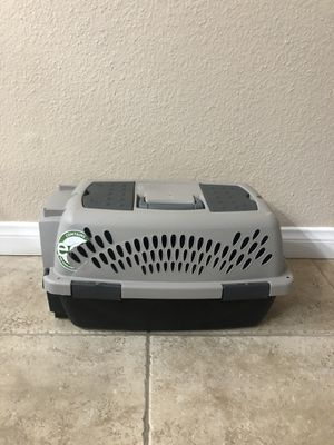 Small Animal Carrier for Sale in Del Mar, CA