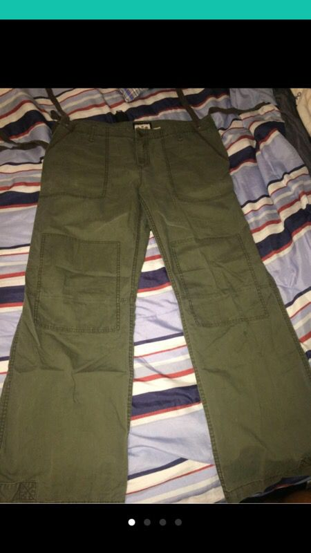Men's Juicy Couture Chino Pants Size 36