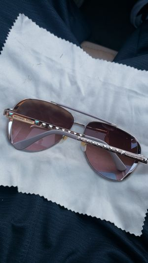 64ac9beff4 New and Used Sunglasses for Sale in Salinas
