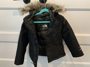 North Face jacket for Sale in Mahopac, NY