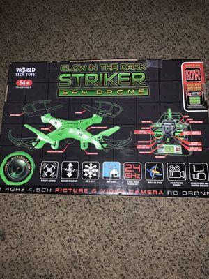 Strike Drone for Sale in Las Vegas, NV