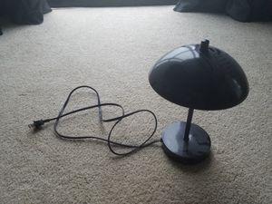 Desk Lamp - Slick! for Sale in Boston, MA