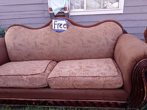 Sofas for Sale in Atwater, CA