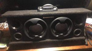 Bluetooth speaker for Sale in Winter Haven, FL