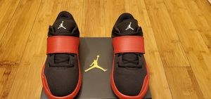 Jordan size 1.5 for kids for Sale in Paramount, CA