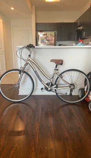 SCHWINN Mountain Road Bike Bicycle for Sale in Miami, FL