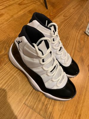 Jordan 11 Concord, Size 9 for Sale in Flowood, MS