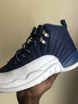 Indigos Size 10. 5 send Offer for Sale in Chicago,  IL