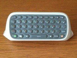 Xbox 360 chatpad for Sale in Lakewood, CO