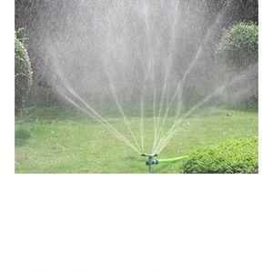 Kadaon Lawn Sprinkler for Sale in Henderson, NV