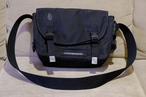 Timbuk2 XS Messenger Bag for Sale in Port Orchard, WA