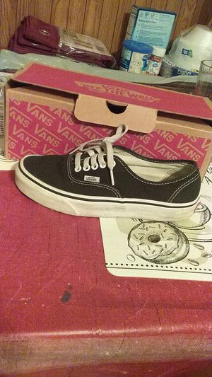 Vans for Sale in Cohoes, NY