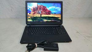 Laptop sh3004831 for Sale in Glendale, AZ