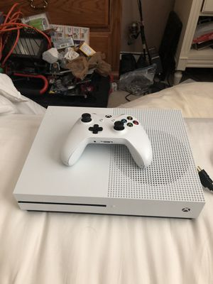 Xbox OneS for Sale in Powder Springs, GA
