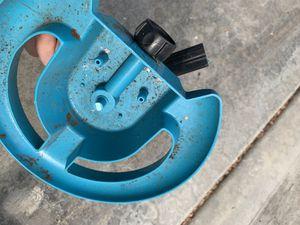 Water sprinkler x3 for Sale in Camas, WA