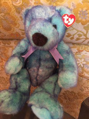 Teddy Bear 🧸 for Sale in Stockton, CA