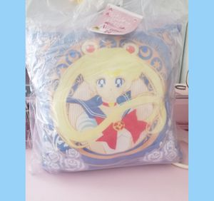 Sailor moon kuji pillow/cushion for Sale in Yakima, WA