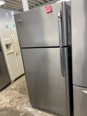 Frigidaire Refrigerator for Sale in Bensalem, PA