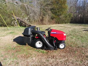 26 hp craftman lawn tractor for Sale in Lawrenceville, GA