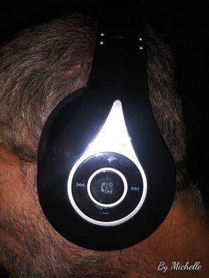 Headphones for Sale in Norfolk, VA