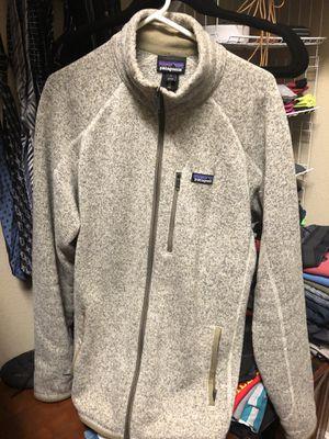 Patagonia FullZip Fleece for Sale in Lithia, FL