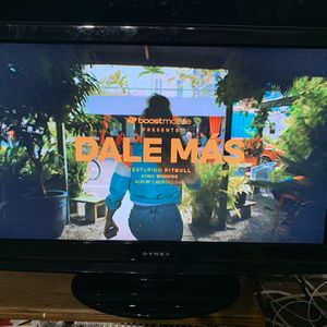 Dynex 32 Inch TV for Sale in Bloomfield Hills, MI