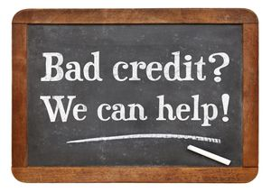 Bad credit ? No problem 500 and below no problem we are here to fix your credit for Sale in Vienna, VA