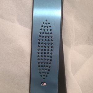 BMW F07 F10 F11 & Facelift M Sport Foot Dead Pedal 51477960700 for Sale in Oakland, CA