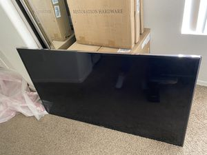 Samsung 60 inch for Sale in Scottsdale, AZ