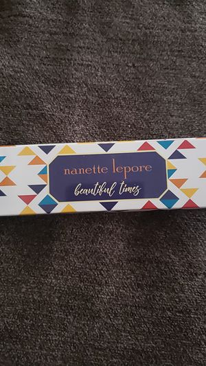 Nanette Lepore Beautiful Times perfume for Sale in Lemon Grove, CA