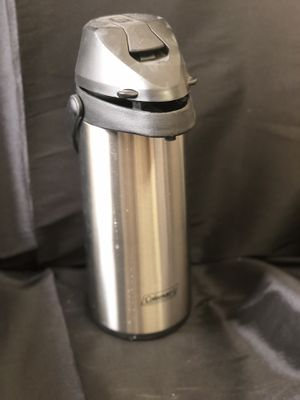 Coffee carafe for Sale in Pittsburgh, PA