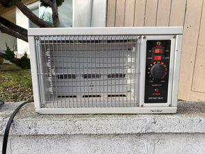 Maxi-Heat Space Heater for Sale in Alameda, CA
