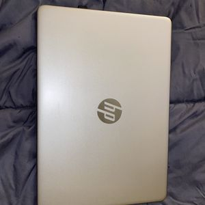 """HP 14"""" Touch Screen Laptop (intel i3) for Sale in Zephyrhills, FL"""