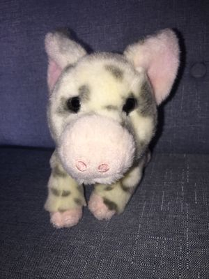 Pig stuffed animal for Sale in Las Vegas, NV