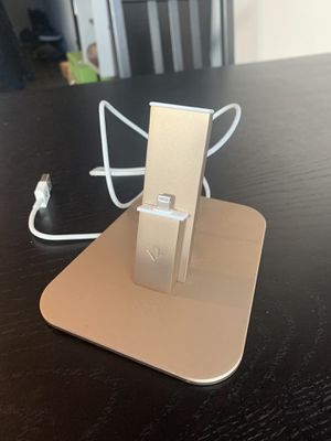 Twelve South HiRise Deluxe for Apple iPhone Lightening Devices! for Sale in San Francisco, CA