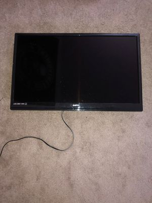 Sanyo for Sale in Waxhaw, NC