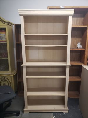 Two different sets of shelves for Sale in Las Vegas, NV