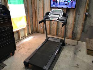 Reebok Treadmill for Sale in Waterloo, IL