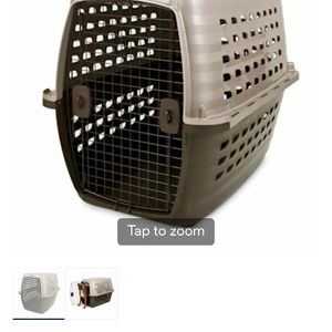 Petmate Kennel for Sale in San Antonio, TX