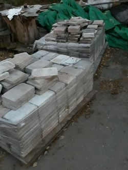 Pavers for Sale in Delray Beach,  FL