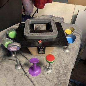 Bratz for Sale in Dyer, IN