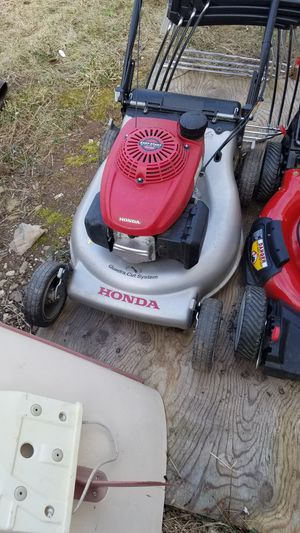 Lawnmower for Sale in Clifton, VA