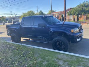 Ford f150 for Sale in Los Angeles, CA