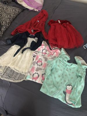 Kid's clothes size 3T for Sale in San Diego, CA