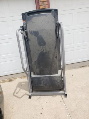 Free treadmill for Sale in Lakewood, CO