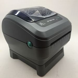 Zebra Thermal Label Shipping Printer ZP450 for Sale in Pepper Pike, OH