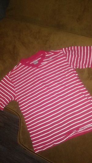 Boys size 8 T-Shirt for Sale in Canby, OR